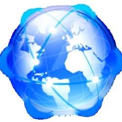 weblinkafrica