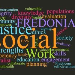socialwrkrdani