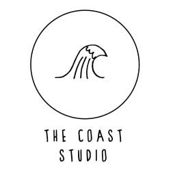 thecoaststudio