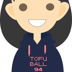 tofuball94