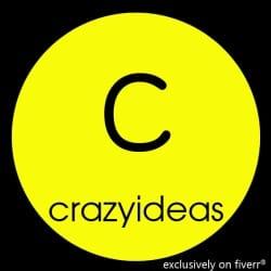 crazyideas758