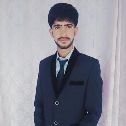 ahtahshamulhaq