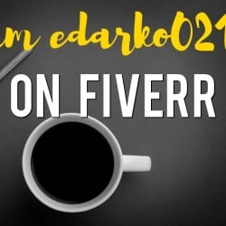 edarko021