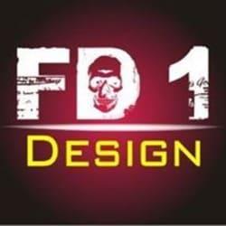 fd1design