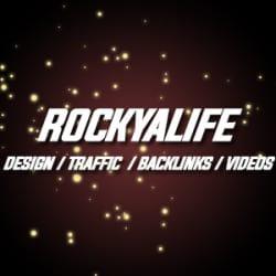 rockyalife