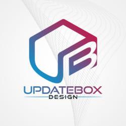 updateboxdesign