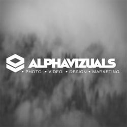alphavizuals