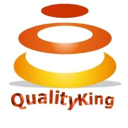qualityking1