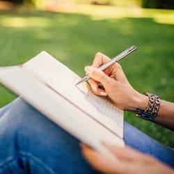 writingfactory