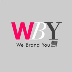 we_brand_you