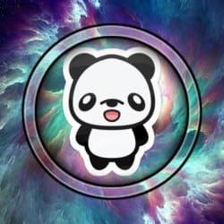 panda_nhd