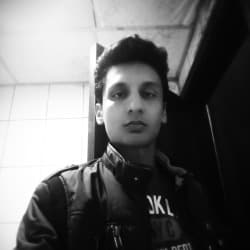 umairmaqsood27