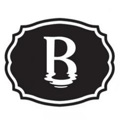 bradshaw12
