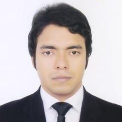 hasanbhuiyan