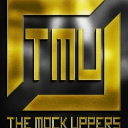 themockuppers