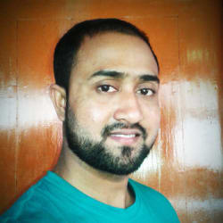 opu_ahmed