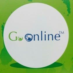 goonline1
