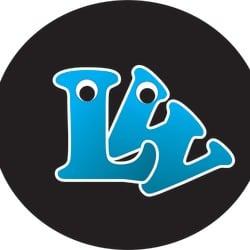 logo_worldpro