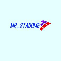 mr_stadome