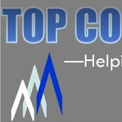 topconsulting01