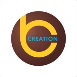creation16266