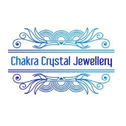 chakracrystals