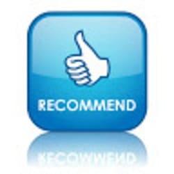 reviewsoftware
