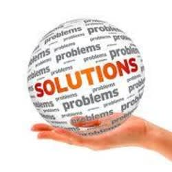 get_solutions