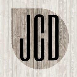 jcddesigns