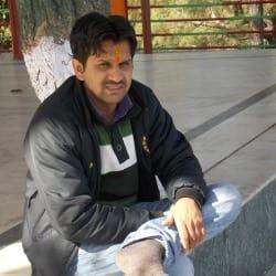 akhileshnawani