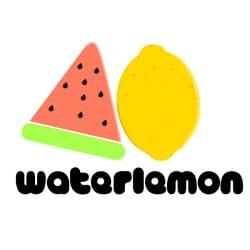 waterlemongfx