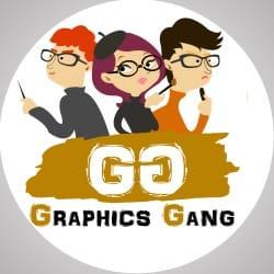 graphicsgang