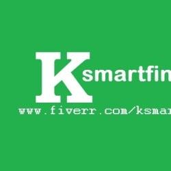 ksmartfingers