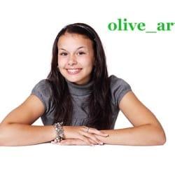 olive_arts