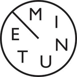 minutemade