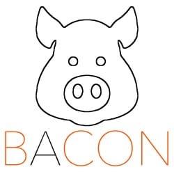 baconmedic