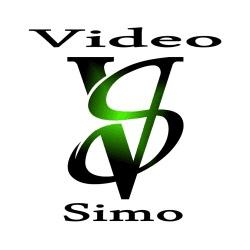 videosimo