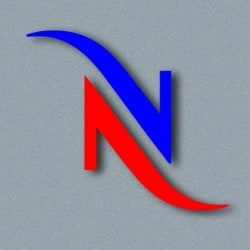nancy_designs07