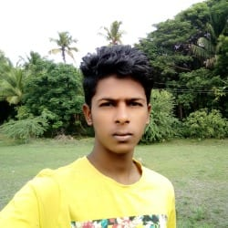 arunmozhidevan1