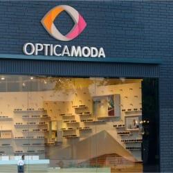 opticamoda