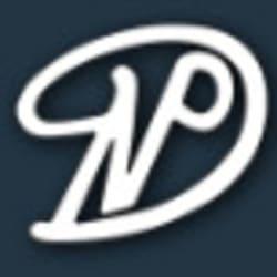 npdapps