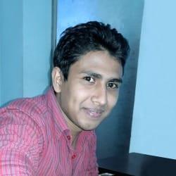 imtiazahammed
