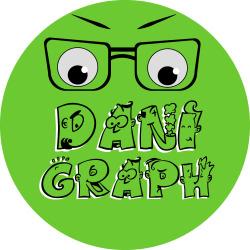 danigraph