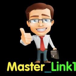 master_link1