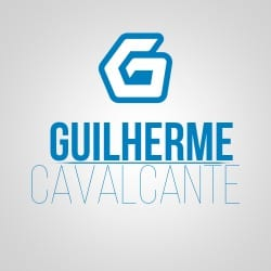 guilhermeca