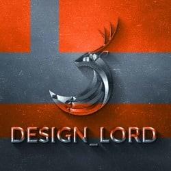design_lord