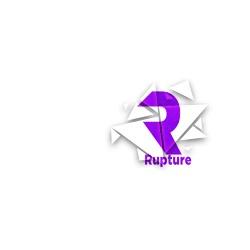 rupturegfx