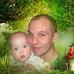 krasivchenko