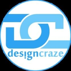 designcrazebd