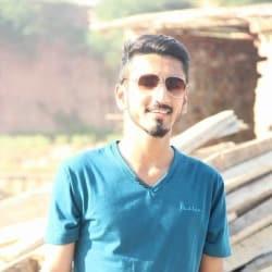 ali_shahid